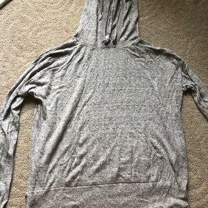 Lightweight Women's Sweater